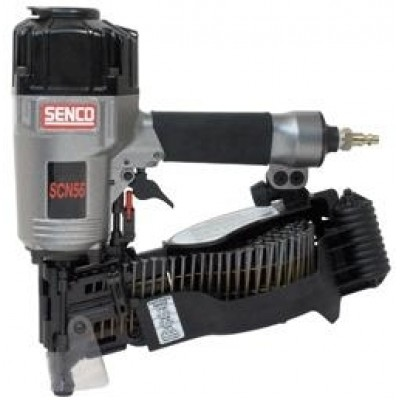 Senco trommelspijkermachine SCN 56 (45 - 70mm)