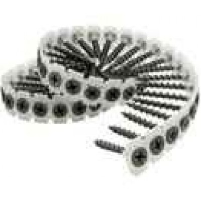 Bandschroef gips 3,9 x 45 grove of fijne draad overdoos a 10.000 stuks