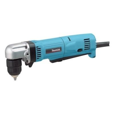 Makita haakse boormachine DA3011F 450W - 230V
