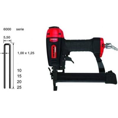 Dutack Pro® N6025Mg nietentacker