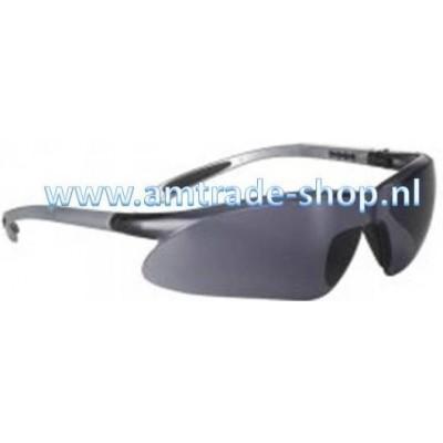 Veiligheidsbril 760