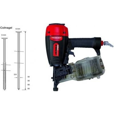 Dutack Pro® C2865Mg coilnageltacker