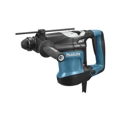 Makita combi hamer HR3210C 6.4J 850W - 230V