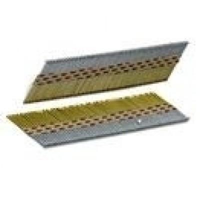 Senco GE stripspijker 65mm blank geringd: GE55APB per 3000 stuks