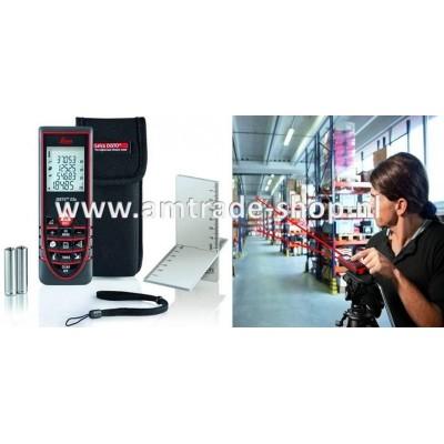 Laser afstandmeter Leica DISTO™ D3a