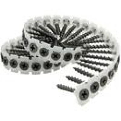 Senco bandschroef 3,9 x 35mm fijne draad per 1000 stuks