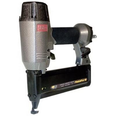 Senco bradtacker FinishPro 18 (15 - 50mm)