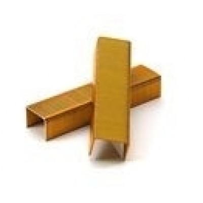 Senco P-niet 50 mm gegalvaniseerd: P21BAB per 5.000