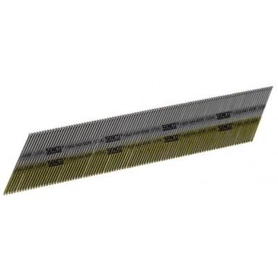 Senco DA spijker 44mm RVS: DA19EGB per 4000 stuks