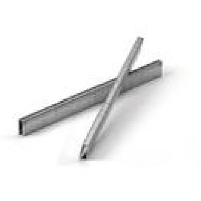 Senco A-niet 16mm gegalvaniseerd: A10 BAAP per 22.000 stuks