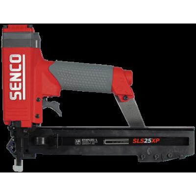 SLS25XP-M, middel zware nietmachine