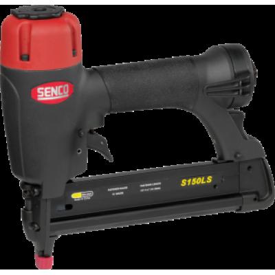 S150LS-L, middel zware nietmachine, trigger fire