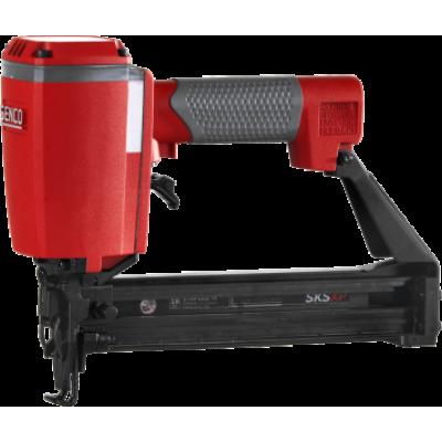 SKSXP-N, zware nietmachine