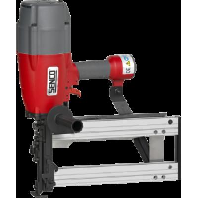 WC360-SP, Brede kroon nietmachine, trigger fire