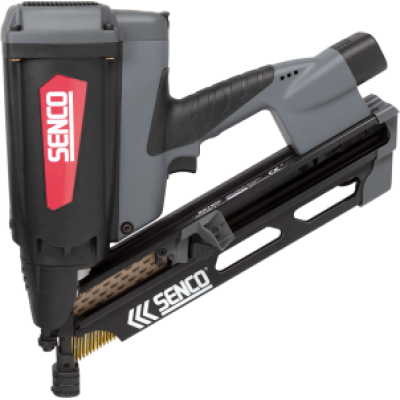 SGT90i CH 90mm Framing Gas Tool