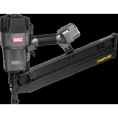 FramePro652, FRH-rondkop spijkermachine, BF/TF (dual) (discontinued)