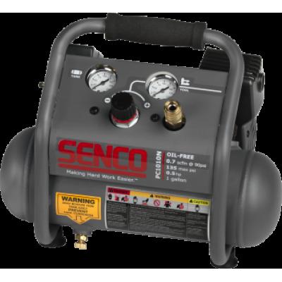 PC1010N, mini compressor