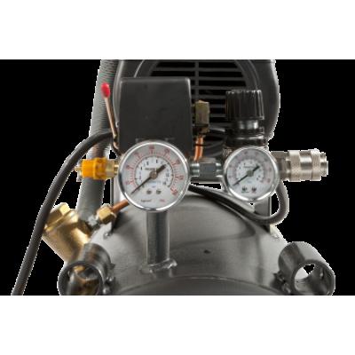 PC1250EU, midi compressor