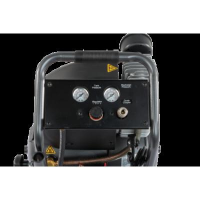 PC1251EU, maxi compressor, 230V