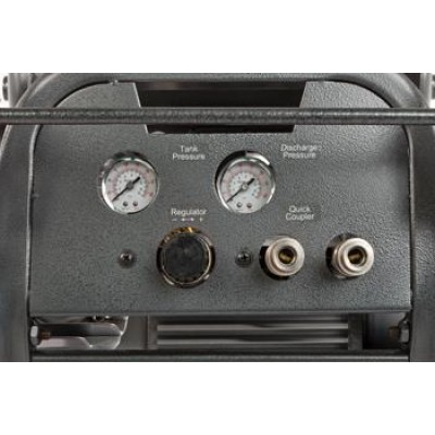 PC1246EU, maxi compressor 230V