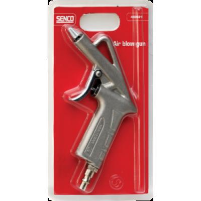 Blaaspistool, metal, Cejn aansluiting
