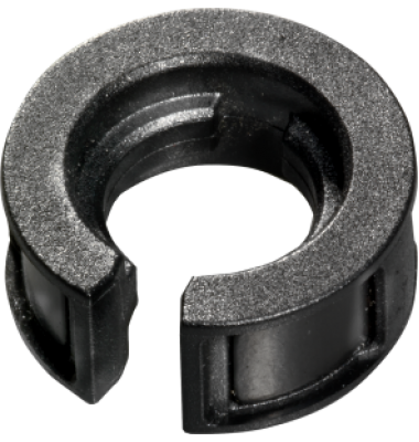 Magnetisch neusstuk voor SGP40/L