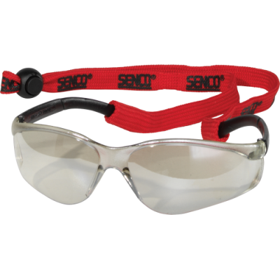 Veiligheidsbril CE
