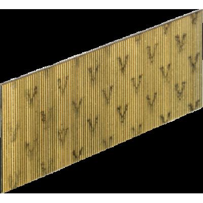 CZ pin 0,6x12mm