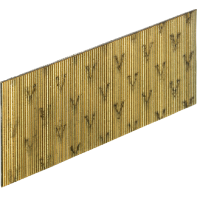 CZ pin 0,6x25mm