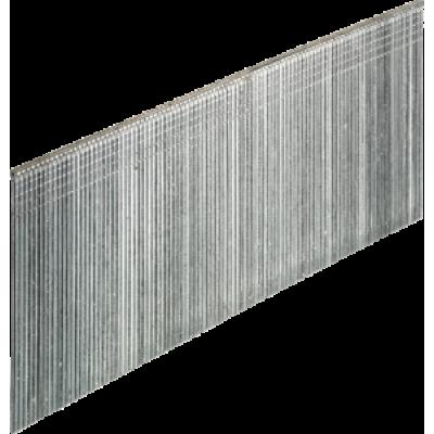 AX brad nagel RAL9010 1,2x25mm