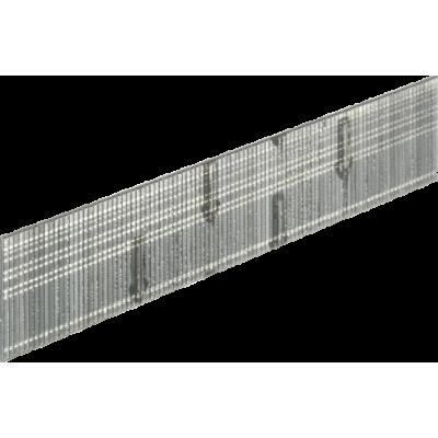 AZ brad nagel 1,2x13mm