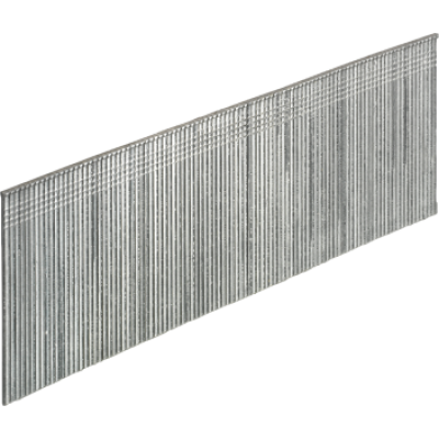 AY brad nagel 1,2x25mm