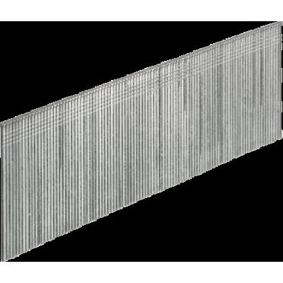 AY brad nagel 1,2x30mm