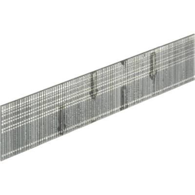 AZ brad nagel 1,2x16mm