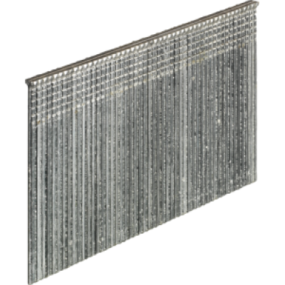 RX brad-afwerkspijker 1,6x55mm