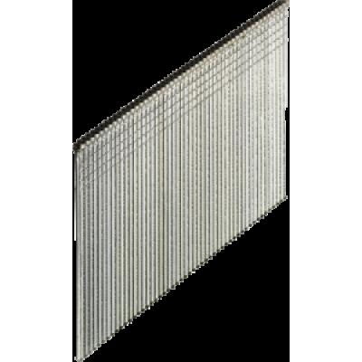 RH brad-afwerkspijker 1,6x32mm