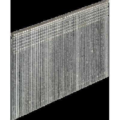 RX brad-afwerkspijker 1,6x38mm