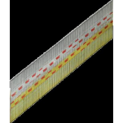 DA-afwerkspijker 1,8x38mm