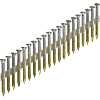 NN strip-ankernagels ring 4,1x40mm