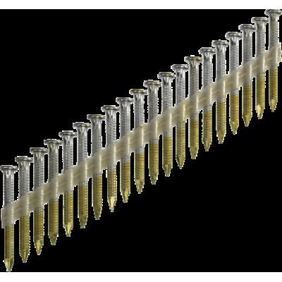 NN strip-ankernagels ring 4,1x50mm