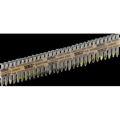 NP strip-ankernagel ring 4,1x40mm