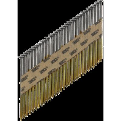 EC stripspijker glad 2,3x55mm