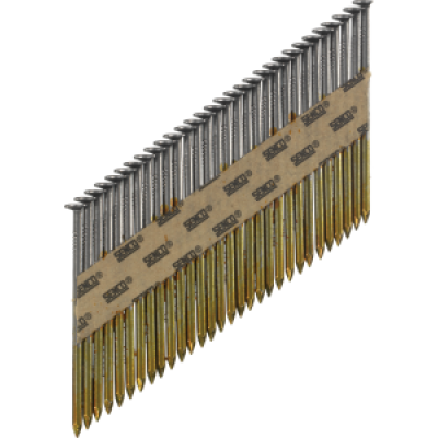 EC stripspijker glad 2,3x60mm