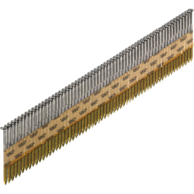 GE stripspijker ring 2,9x65mm