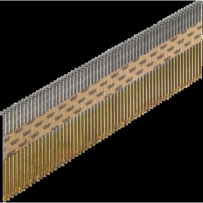 HC stripspijker glad 3,1x100mm