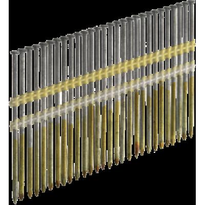 HC stripspijker glad 3,1x90mm