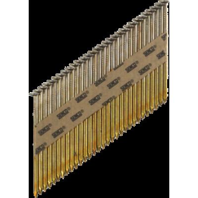 EC stripspijker glad, 2,3x60mm