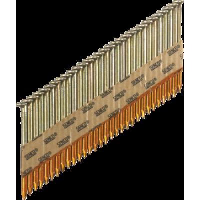 GC stripspijker glad 2,9x55mm