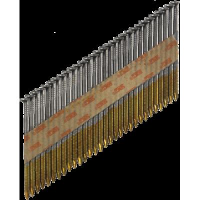 GE stripspijker ring 2,9x60mm