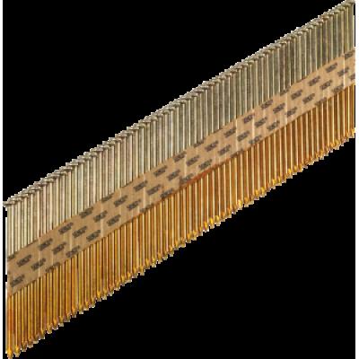 HC stripspijker glad 3,1x80mm